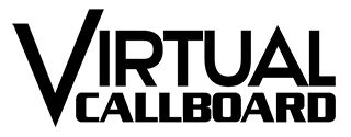 vcb-logo-black-320-transparent